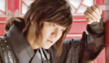 Choi Young