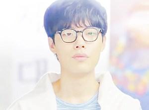 Ruy Joon-Yeol
