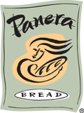 The Panera Experience~ Restaurant Review