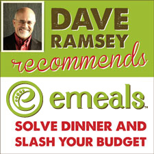 Emeals~ Review and Giveaway