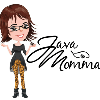Waking Up To Java Momma @skw3324 @SMGurusNetwork  #VDayGG18