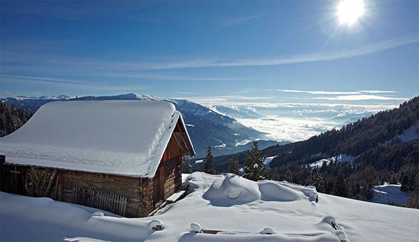 Zillertal information - Welcome to Zillertal