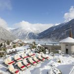 Stock_Resort_Zillertal-4