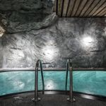 Stock_diamond_spa_zillertal-hallenbad