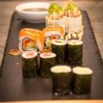 sushi-Zillertal-die-genuss-werkstatt-restaurant