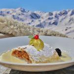 Restaurant_hotel_zillertal_Kristall_hütte