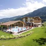 Uderns_im_Zillertal-hotel