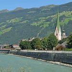 ZellAmZiller-river-ziller