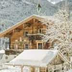 Gerlos_in_Zillertal-stay