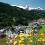Gerlos_in_Zillertal-town