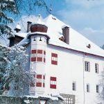 Stumm-in-Zillertal-stay