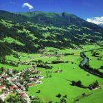 ziller_river_in_zillertal