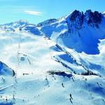 Fügen Zillertal- berg