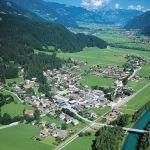 Aschu_in_Zillertal