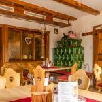 stube-Enzianhof-gerlosberg-restaurant