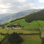Enzianhof-gerlosberg-restaurant8
