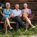 Enzianhof-gerlosberg-restaurant-team