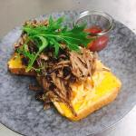 goldkind-pulled-slow-beef