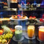 natural-juices-variety-mayrhofen