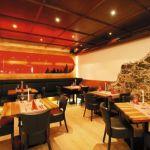 Kosis-restaurant- Fugen-Zillertal