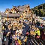 aar-wirt-zillertal-terrace