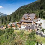 aar-wirt-zillertal-apartments