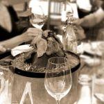 aar-wirt-zillertal-wine