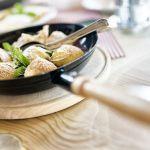 aar-wirt-zillertal-essen