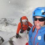 eis-kletter-alpine-guiding