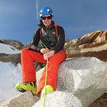 zillertal-kletter-alpine-guiding