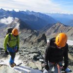 hike-tours-zillertal