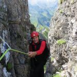 viaferrata-alpine-guiding