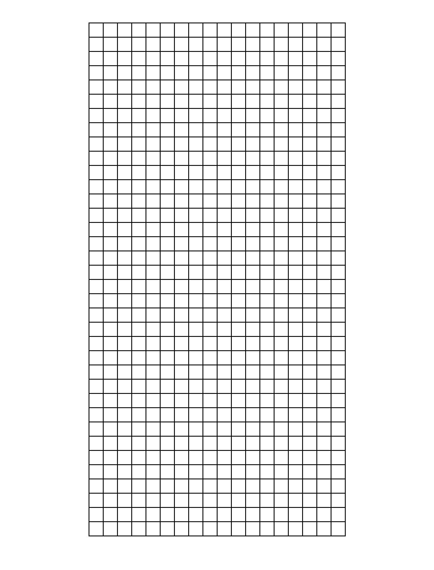 Weld Mesh Sheet Galvanised 2x2 10g 3ft X 6ft