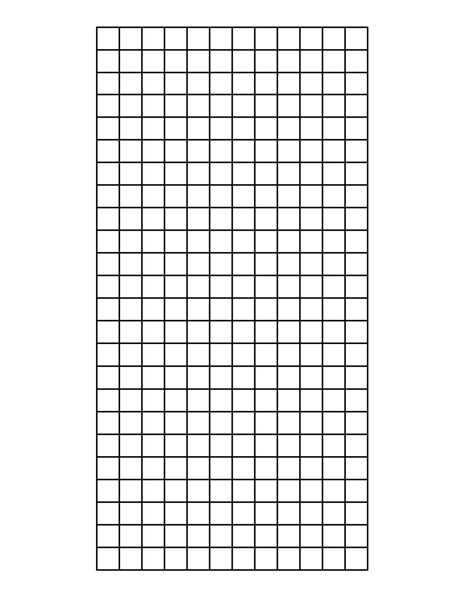 Wire Mesh Sheet Self Colour 3x3 6g 3ft X 6ft