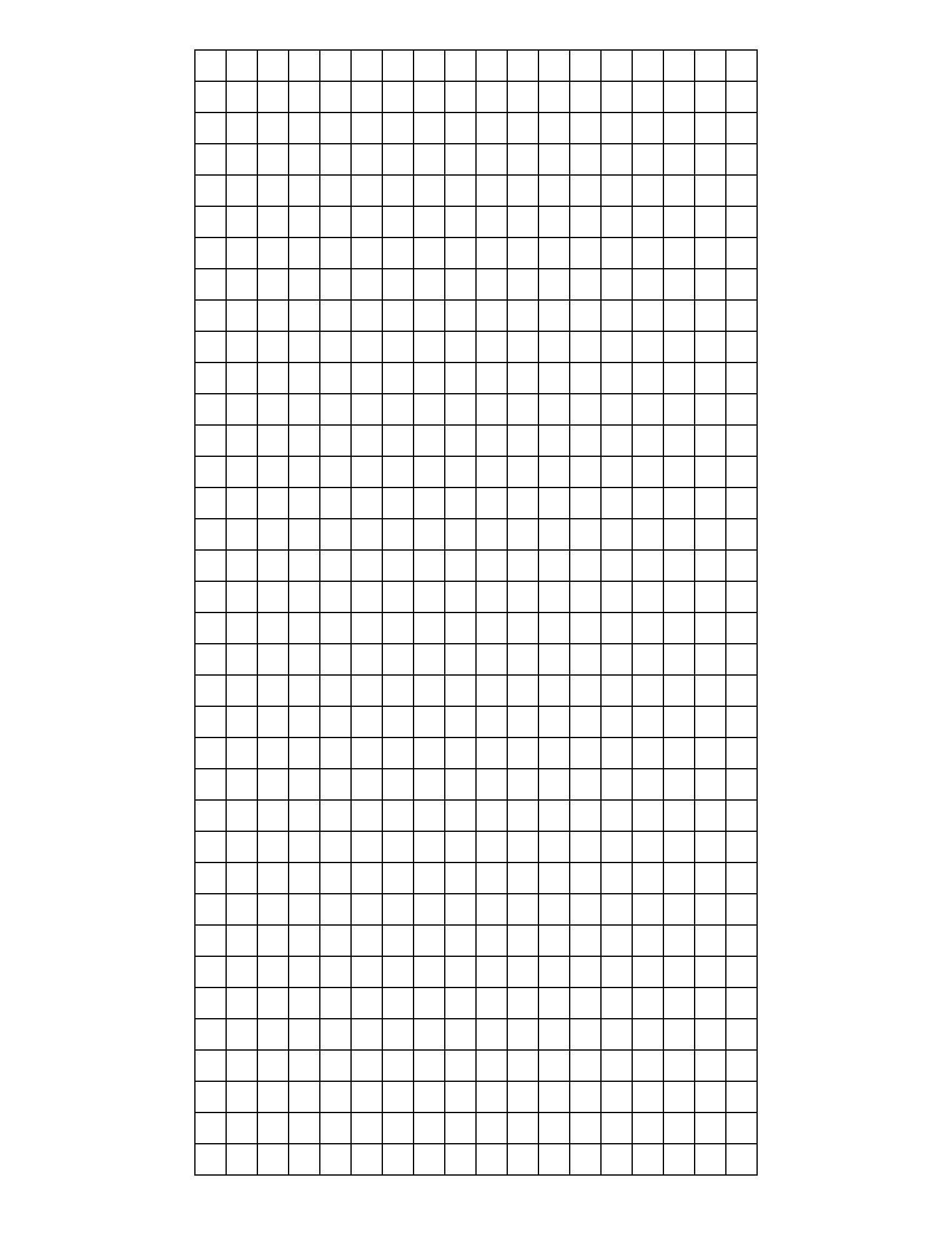 Wire Mesh Sheet Self Colour 2x2 12g 3ft X 6ft