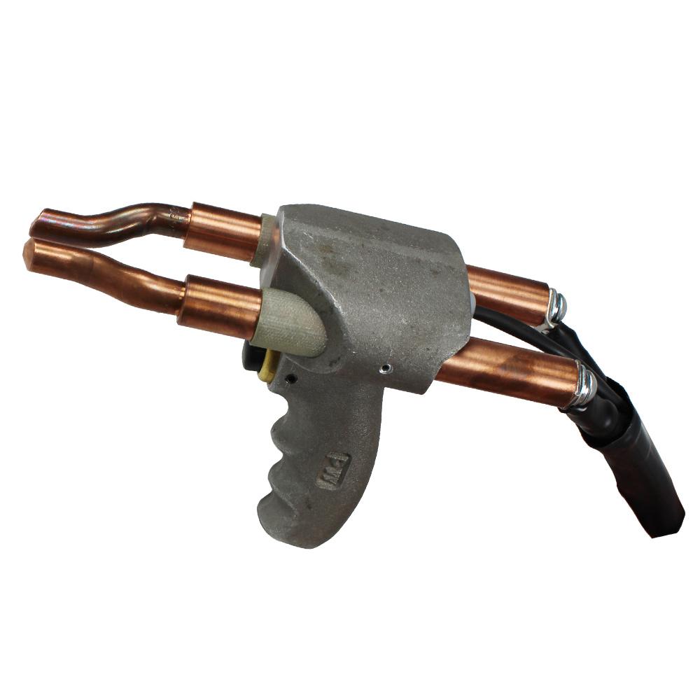 PW PG4 series poke welding gun