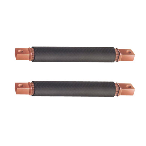 Welding cables and shunts