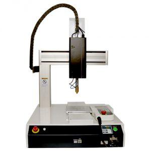 Sunstone 250i2 i2 EV CNC system