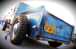 VLV-Car-Show-Rat-Rod-Chopped-Ford-Pickup