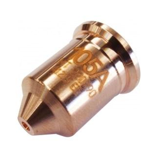 220990-nozzle-105A-900x