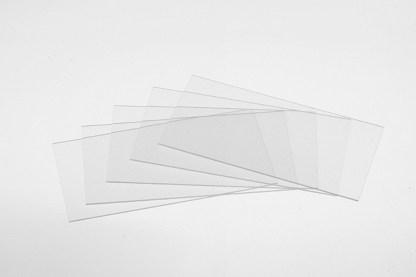 5000001-Inside-cover-lens