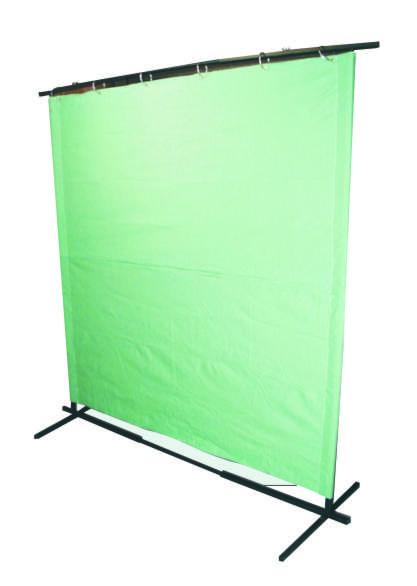 welding screens curtains welding
