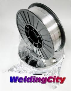 e71t flux core welding e 71t-11
