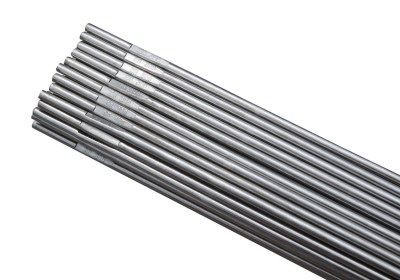 er308l stainless steel rod