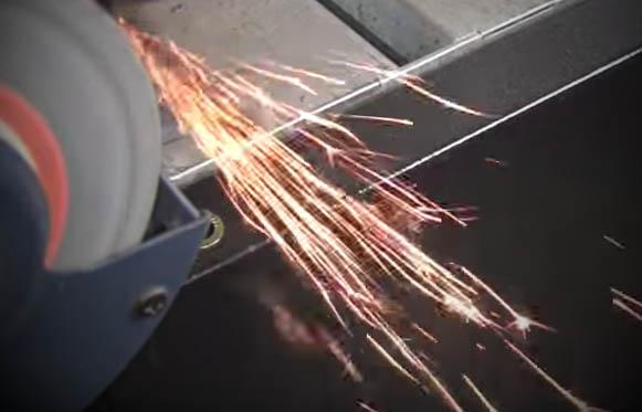 www.weldinghandbook.com