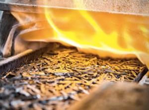 Steel Carbonitriding