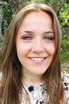 Emily150