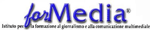 Logo forMedia