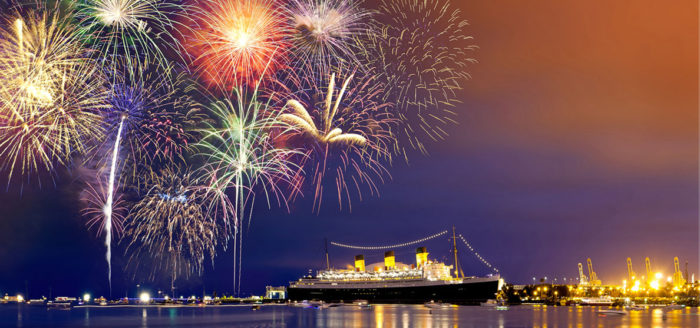Here s a Huge List of Things To Do for New Years Eve in Los Angeles New Year s Eve 2017 Aboard the Queen Mary