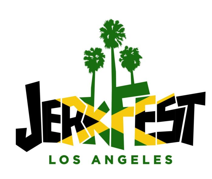 2nd Annual Jamaican Jerkfest Amp Dancehall Party 2018